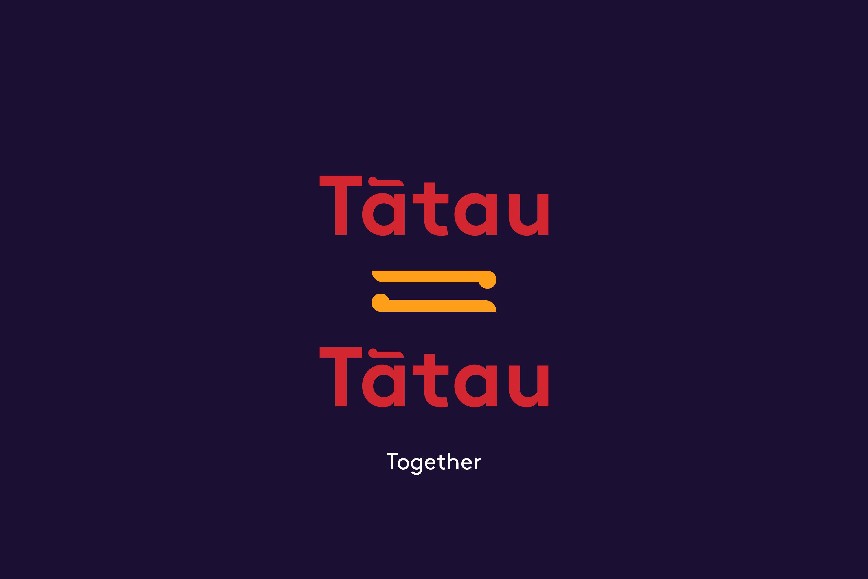 TT Motion Tatau Tile3
